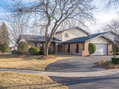 2745 Lighthouse Court, Lynwood, IL 60411 - #: 10676904