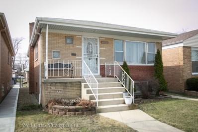 4640 S lawler Avenue, Chicago, IL 60638 - #: 10677175