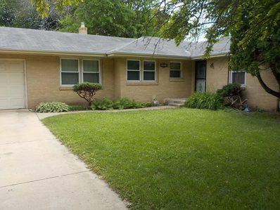 1410 Campus Hills Boulevard, Rockford, IL 61103 - #: 10677275