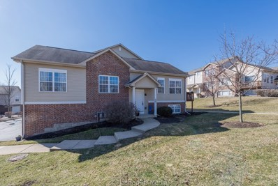 661 E WILLOW Street, Elburn, IL 60119 - #: 10677686