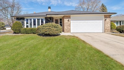 418 Claremont Drive, Downers Grove, IL 60516 - #: 10677785