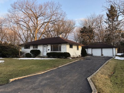 59 Golfview Road, Lake Zurich, IL 60047 - #: 10678088