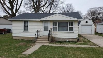 506 Pleasant Street, Rock Falls, IL 61071 - #: 10678191