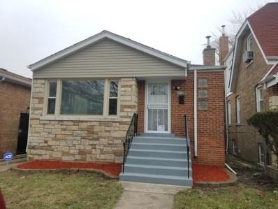 8105 S Prairie Avenue, Chicago, IL 60619 - #: 10678217