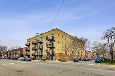 3100 W ADDISON Street UNIT 2B, Chicago, IL 60618 - #: 10678406