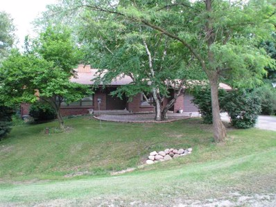 5339 McFarland Road, Loves Park, IL 61111 - #: 201803089