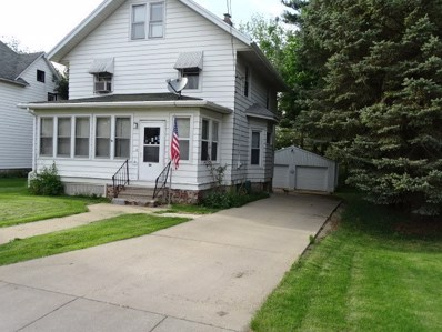 36 E Jefferson Street, Freeport, IL 61032 - #: 201803947