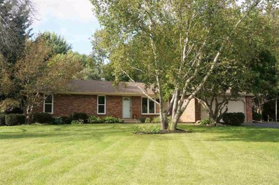 7422 Currytail Close, Rockford, IL 61107 - #: 201805596