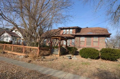 1904 Grant Avenue, Rockford, IL 61103 - #: 201807645