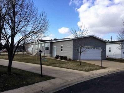 318 Elder Lane, Belvidere, IL 61008 - #: 201901121