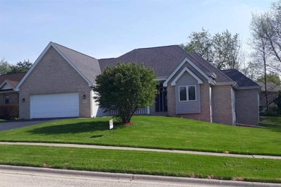 6432 Spring Hill Close, Rockford, IL 61108 - #: 201902019
