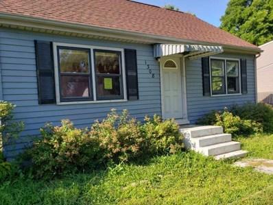1308 Banks Street, Rockford, IL 61102 - #: 201904156