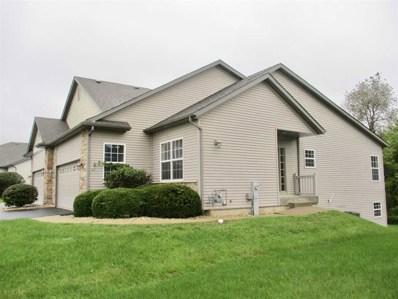 11759 River Hills, Rockton, IL 61072 - #: 201906540