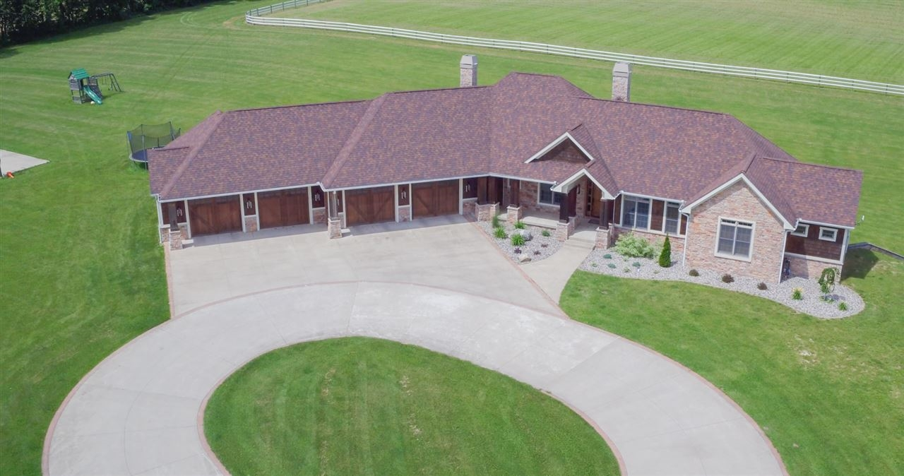 64399 County 3 Road,