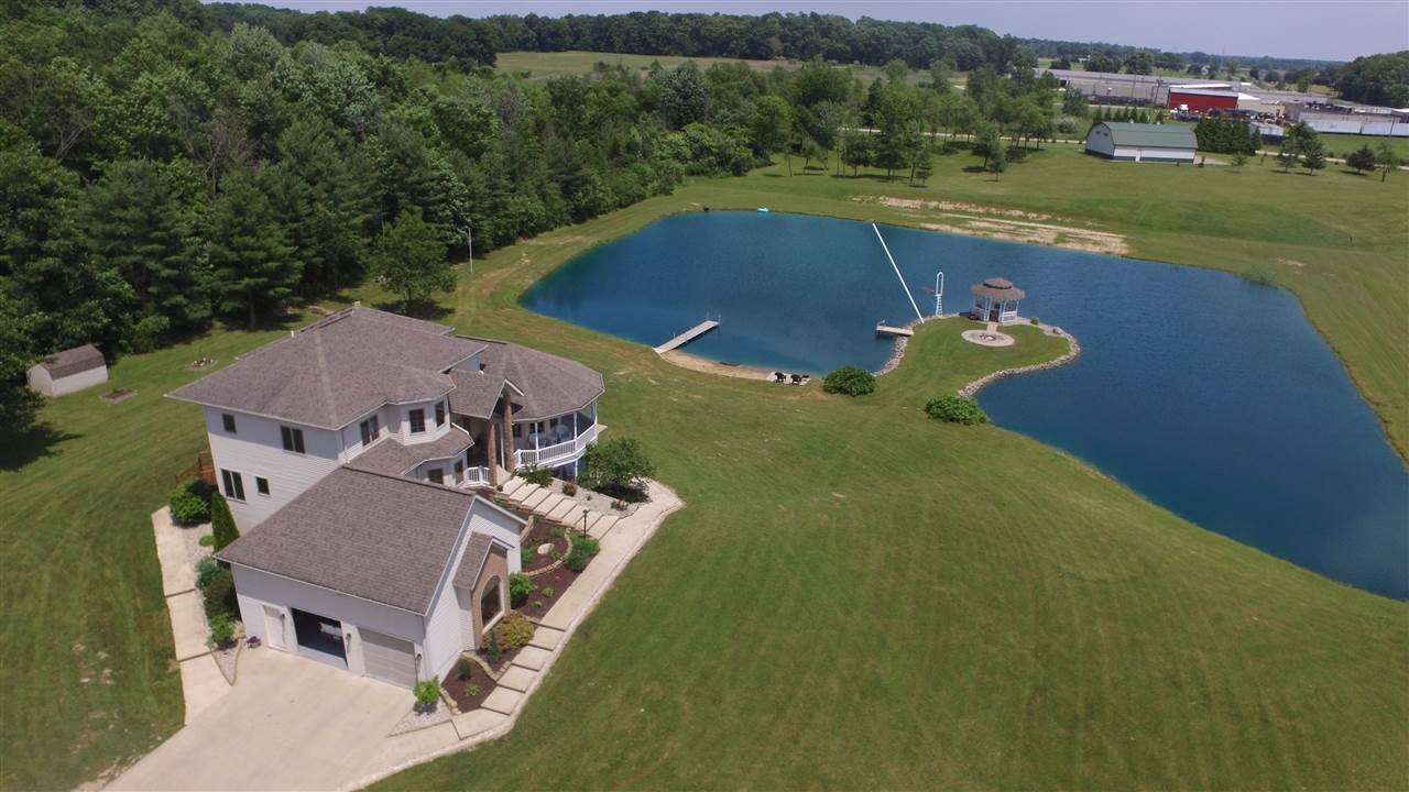 2741 COUNTY ROAD 72,