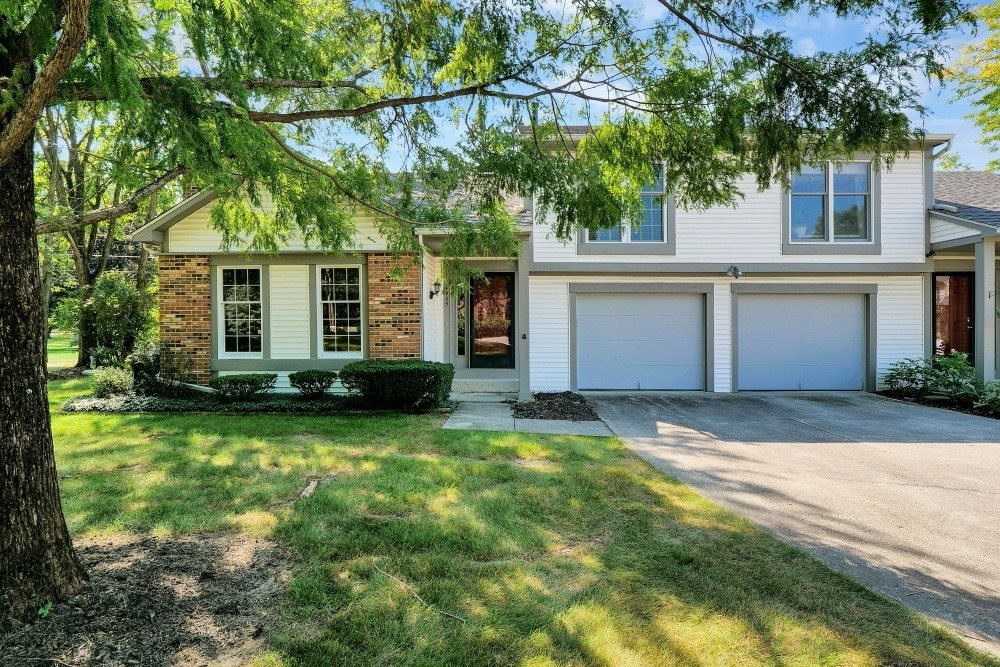4905 Pinebrook Drive, Fort Wayne