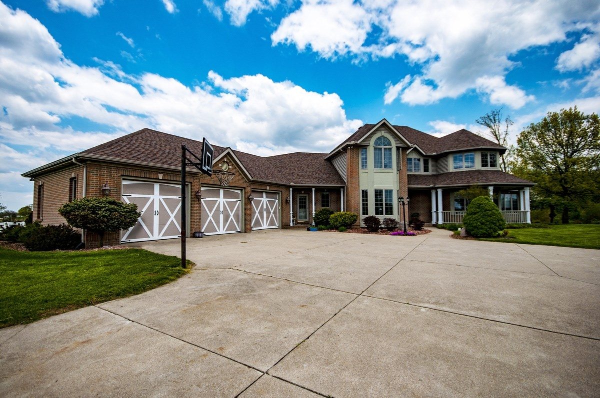 16255 County Road 22,