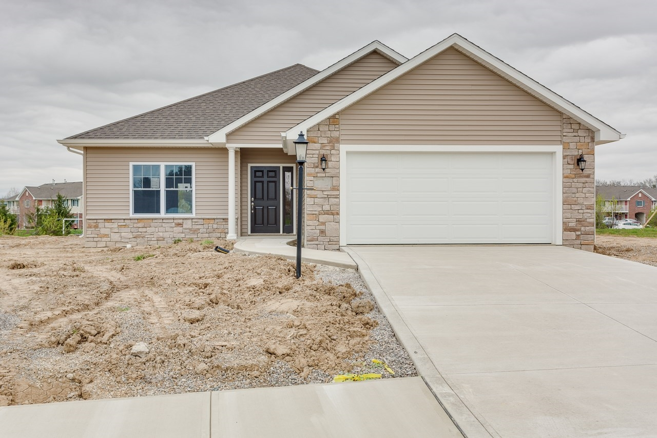 7605 Trotters Chase Lane,
