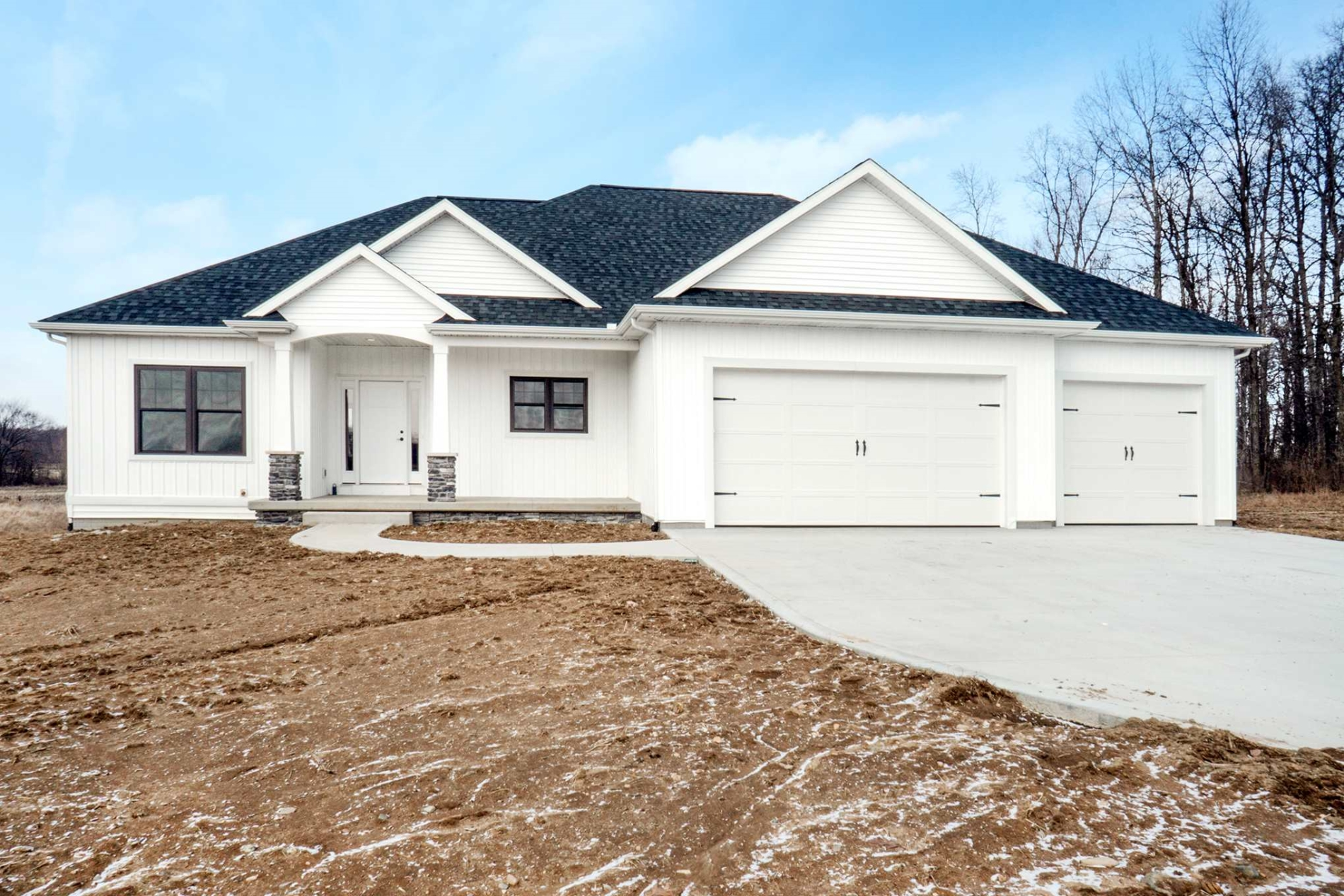 15277 County Road 20,