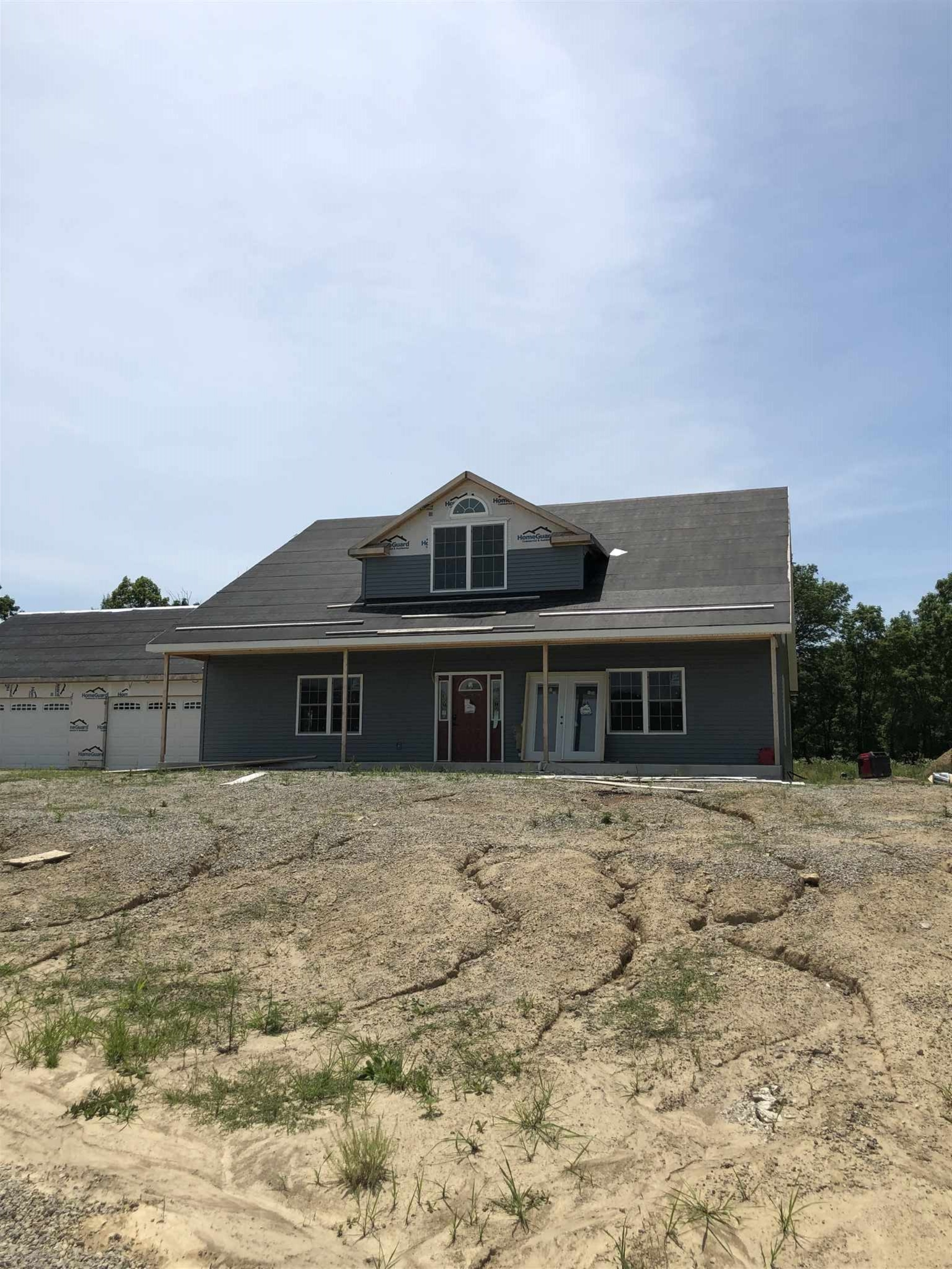 3826 County Road 64 Road,