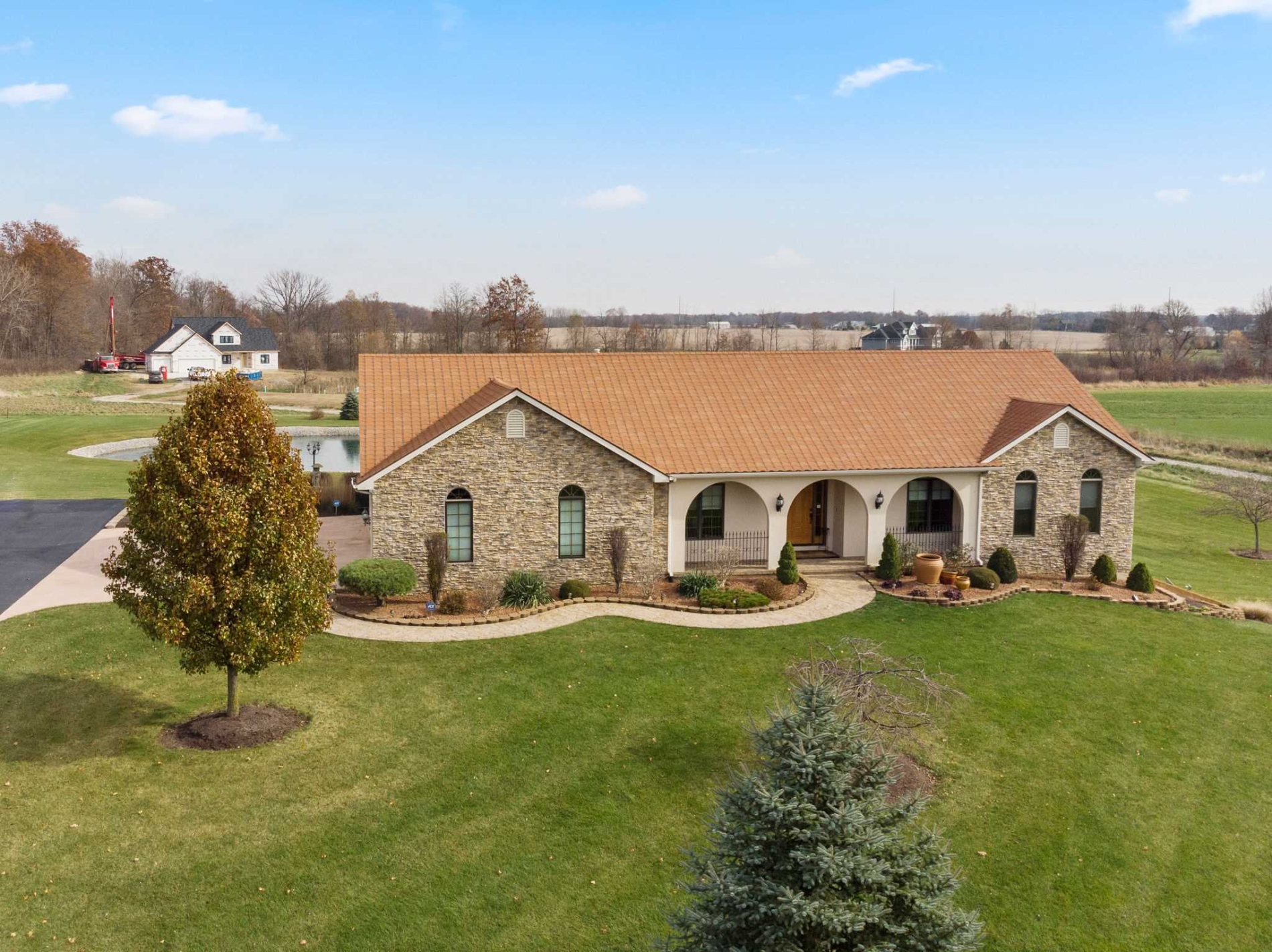 5573 County Road 35,