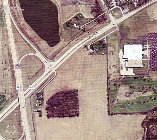 11231 US Highway 24 Road, New Haven