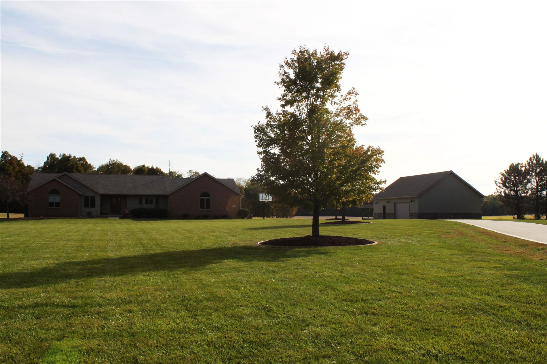 3474 County Road 68,