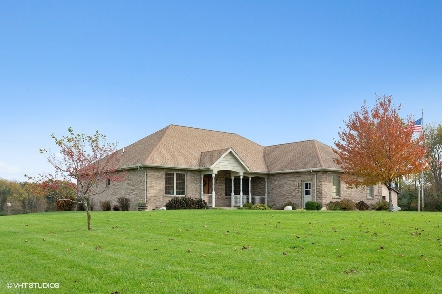 63626 Thorn Road,