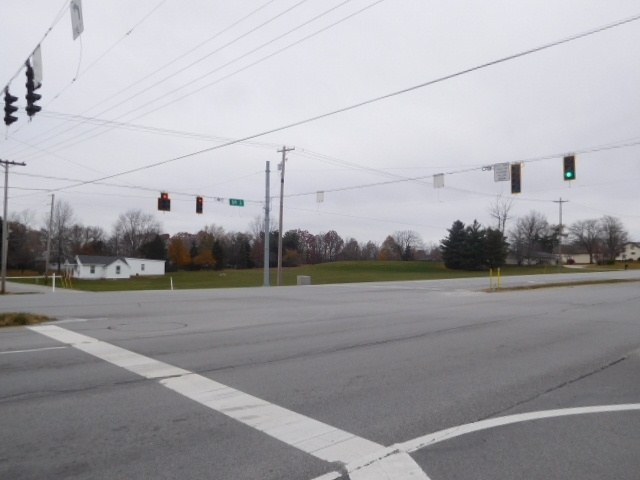 13525 Lima Road, Fort Wayne