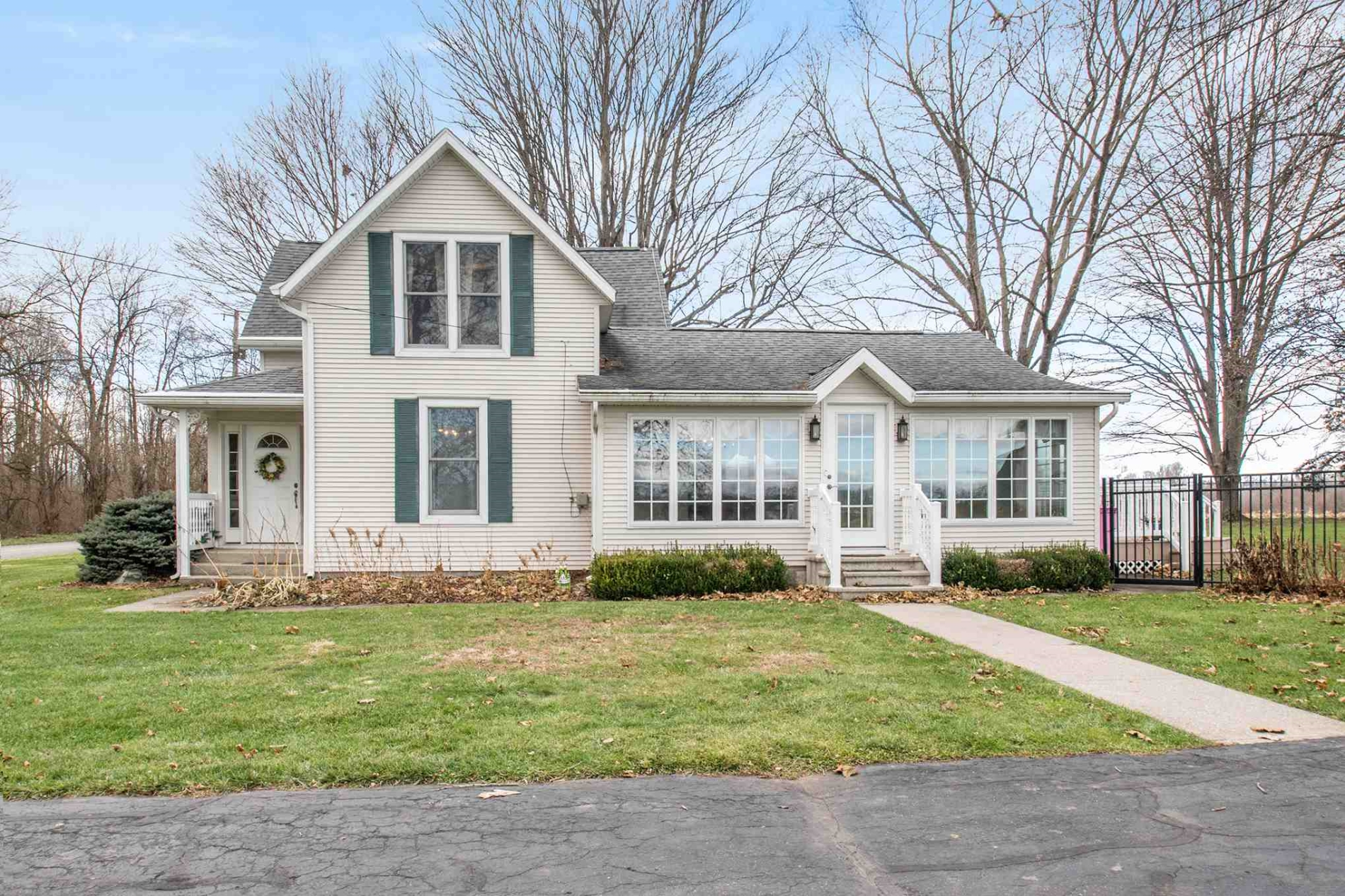18187 County Road 28,