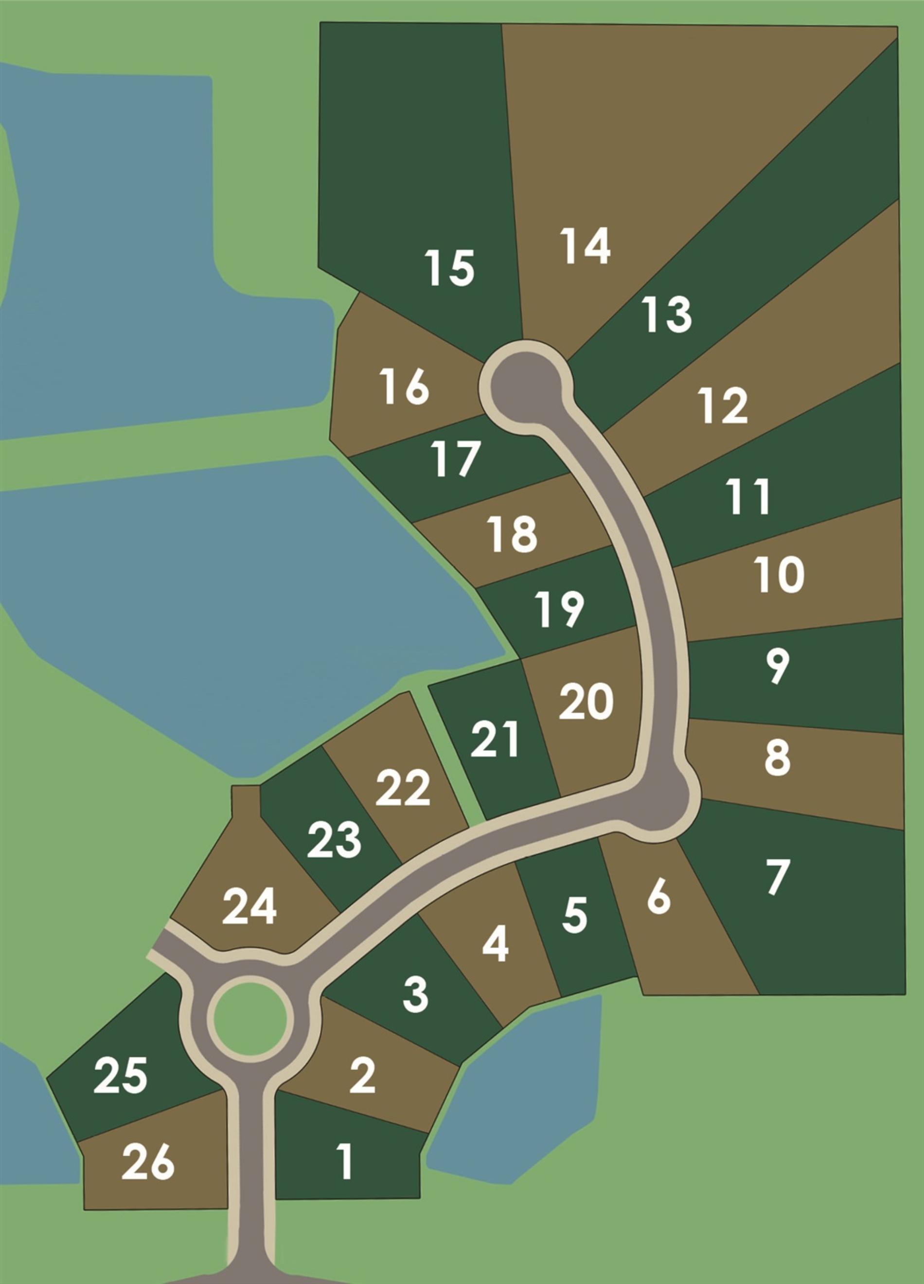 14104 Nepeta Trail,