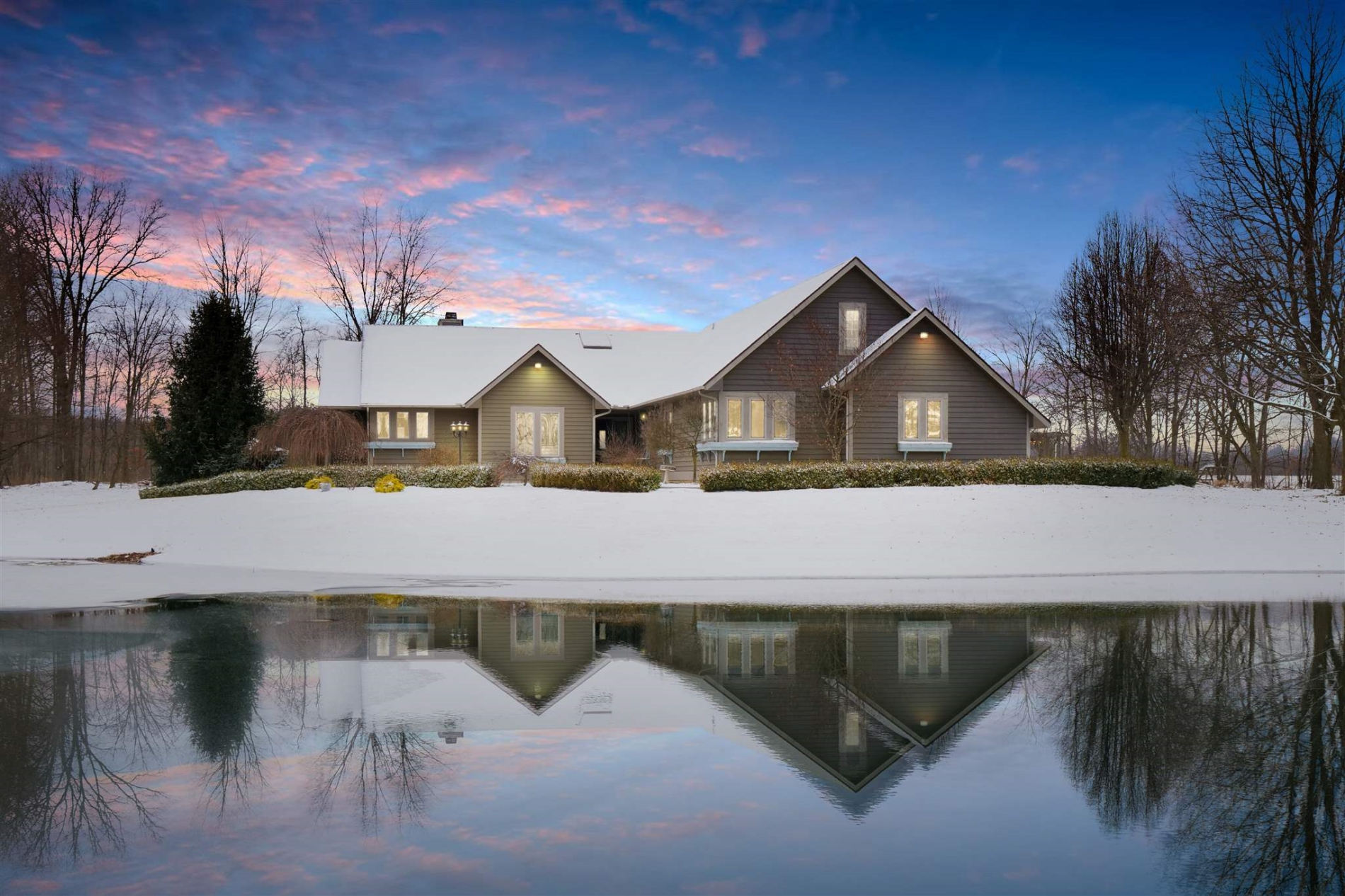 3610 County Road 39,