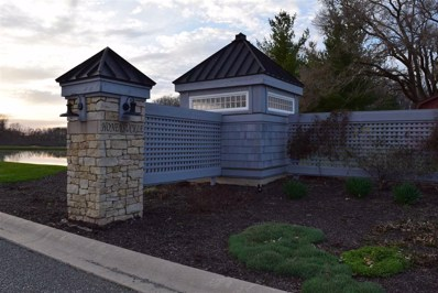 16511 Keepers Gate, Spencerville, IN 46788 - MLS#: 201513713