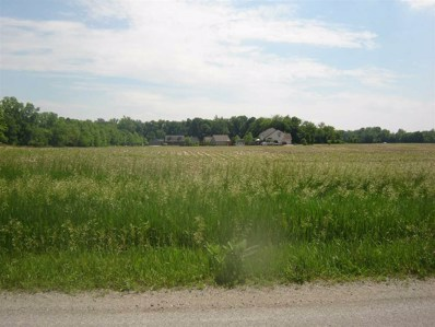 County Road 28, Waterloo, IN 46793 - MLS#: 201515702