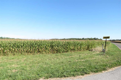 Cr 1200 South, Brookston, IN 47923 - #: 201543770
