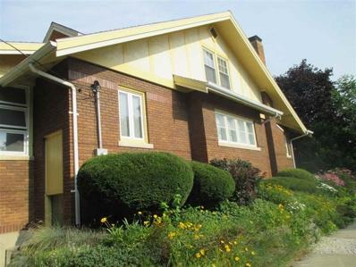 1217 Kossuth, Lafayette, IN 47905 - MLS#: 201543784