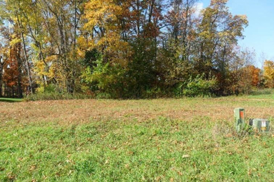Sumac Court, Elkhart, IN 46516 - MLS#: 201552362