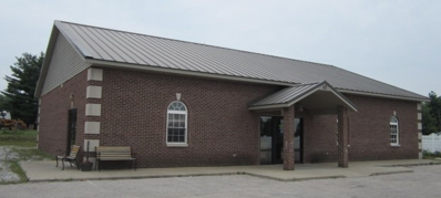 17 Timberland Pass, Bedford, IN 47421 - #: 201557196