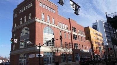 300 Main Street, Evansville, IN 47708 - MLS#: 201603927