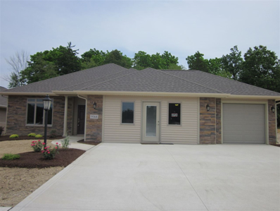 9364 Colchester Terrace, Fort Wayne, IN 46825 - MLS#: 201610685