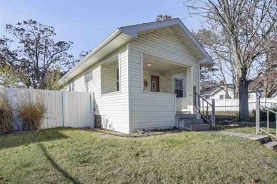 609 S 28TH, South Bend, IN 46615 - #: 201612184