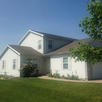 Manchester Dr, Rochester, IN 46975 - #: 201623983
