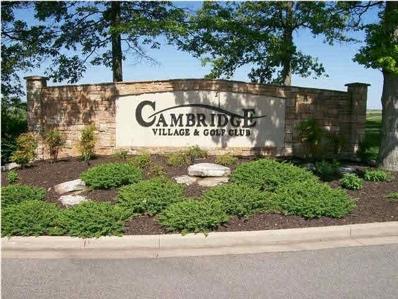 927 Taversham Ave, Evansville, IN 47725 - #: 201627141