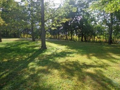 180 Lane 355 Jimmerson Lake, Fremont, IN 46737 - MLS#: 201709073