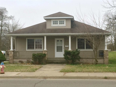 301 Laporte, South Bend, IN 46616 - #: 201715910