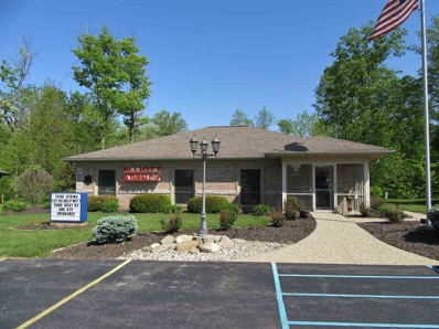 328 Northpoint Avenue, Huntington, IN 46750 - #: 201717683