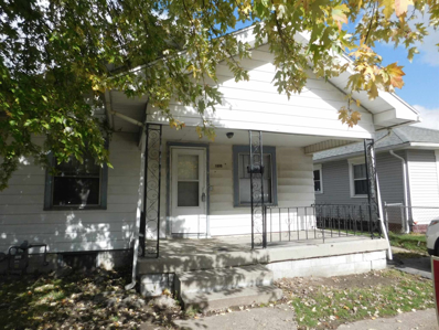 1800 W 8TH Street, Muncie, IN 47302 - MLS#: 201719021
