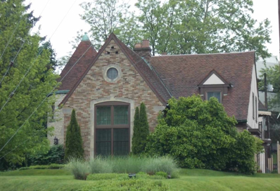 510 W Spencer Avenue, Marion, IN 46952 - #: 201723293