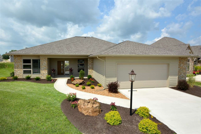 15203 Confide Trail, Fort Wayne, IN 46845 - #: 201725761