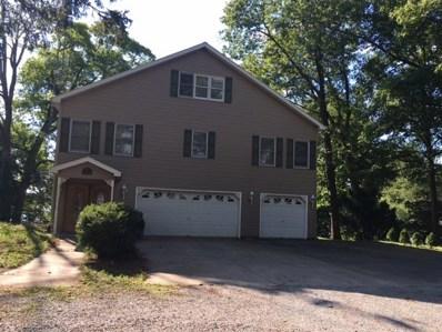 2947 N Lakeshore, Monticello, IN 47960 - #: 201727465